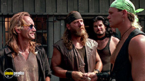 A still #2 from Stone Cold (1991) with Lance Henriksen and Brian Bosworth