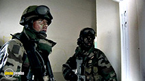 A still #6 from The Foreign Legion: Tougher Than the Rest (2007)