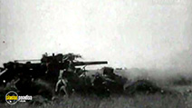 A still #43 from The Russian Front: Late 1943 (1943)