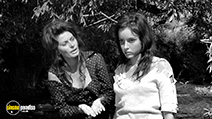 A still #6 from Two Women (1960) with Sophia Loren and Eleonora Brown