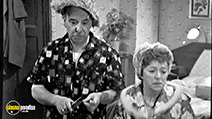 A still #9 from Meet the Wife: Series 1-5 (All Remaining Episodes) (1966)
