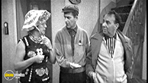 A still #6 from Meet the Wife: Series 1-5 (All Remaining Episodes) (1966)