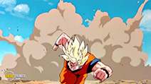 A still #9 from Dragon Ball Z Kai: Series 5 (2016)