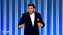 A still #9 from Lee Evans: Roadrunner: Live at the O2 (2011)