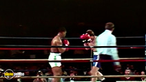 A still #11 from Tyson: The Rise of Iron Mike (1989)