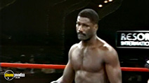 A still #8 from Tyson: The Rise of Iron Mike (1989)