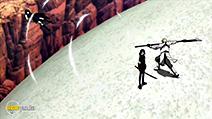A still #35 from Akame Ga Kill!: Part 2 (2014)