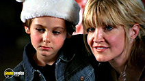 A still #8 from Single Santa Seeks Mrs. Claus (2004)