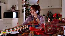 A still #2 from Single Santa Seeks Mrs. Claus (2004)