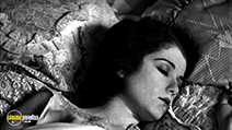 A still #3 from The Bad Sister (1931)