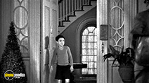 A still #4 from The Bad Sister (1931)