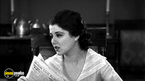 A still #6 from The Bad Sister (1931)