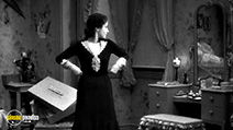A still #7 from The Bad Sister (1931)