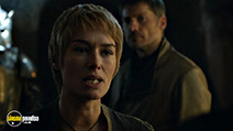 A still #3 from Game of Thrones: Series 6 (2016) with Lena Headey
