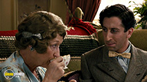 A still #4 from Florence Foster Jenkins (2016) with Meryl Streep and Simon Helberg