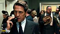 A still #1 from Florence Foster Jenkins (2016) with Hugh Grant