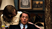 A still #5 from Florence Foster Jenkins (2016) with Hugh Grant and Rebecca Ferguson