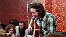 A still #9 from Rory Gallagher: Irish Tour (1974)