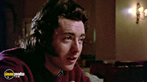 A still #8 from Rory Gallagher: Irish Tour (1974)