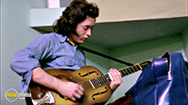 A still #7 from Rory Gallagher: Irish Tour (1974)