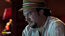A still #1 from Gang Related (1997) with Jim Belushi