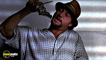 A still #7 from Gang Related (1997) with Jim Belushi