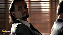 A still #2 from Gang Related (1997) with Gregory Scott Cummins