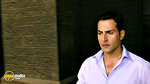 A still #7 from Murder 2 (2011) with Sudhanshu Pandey