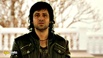 A still #1 from Murder 2 (2011) with Emraan Hashmi