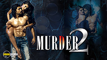 A still #6 from Murder 2 (2011)
