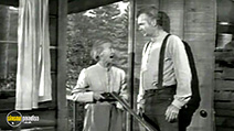 A still #26 from The Beverly Hillbillies: 4 Classic Episodes: Vol.2 (1962)