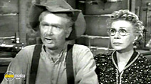 A still #25 from The Beverly Hillbillies: 4 Classic Episodes: Vol.2 (1962)