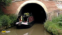 A still #28 from The Grand Union Canal: Southern Section