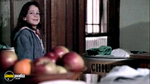 A still #29 from God Bless the Child (1988)