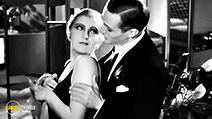 A still #27 from Le Grand jeu (1934)