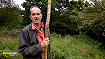A still #33 from Kevin McCloud's Man Made Home: Series 1 (2012)
