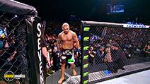 A still #29 from UFC 183: Silva vs. Diaz (2015)