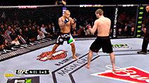 A still #28 from UFC 183: Silva vs. Diaz (2015)