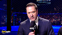 A still #27 from UFC 183: Silva vs. Diaz (2015)