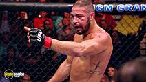 A still #24 from UFC 183: Silva vs. Diaz (2015)
