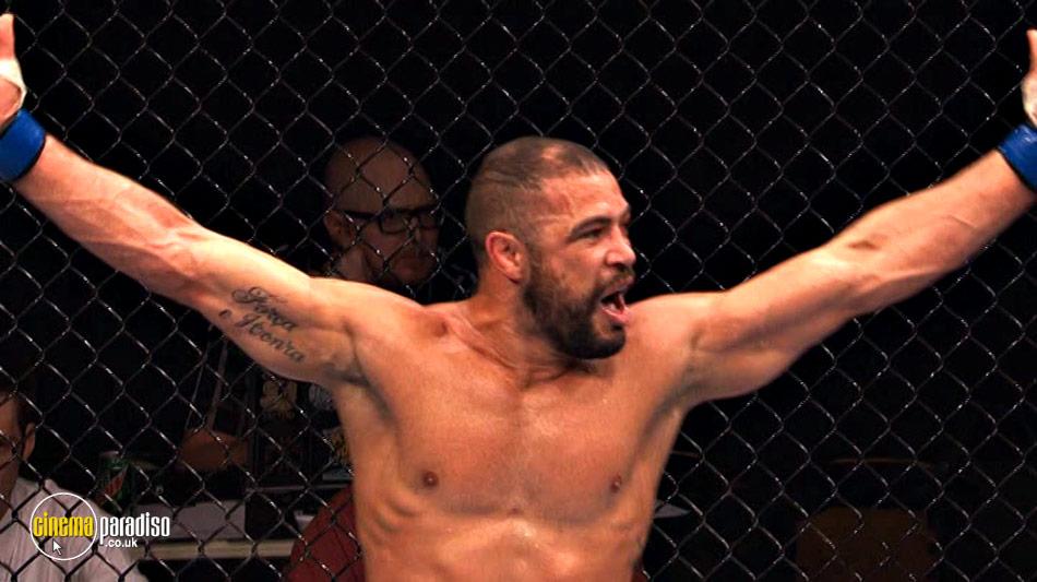 UFC 183: Silva vs. Diaz (aka Ultimate Fighting Championship: 183: Silva Vs Diaz) online DVD rental