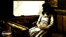 A still #41 from From Inside (2008)