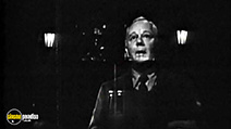 A still #1 from Beyond Tomorrow (1940)
