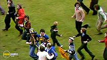 A still #3 from Carnegie Challenge Cup Final: 1978: Leeds vs. St. Helens (1978)