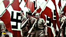 A still #19 from Hitler: In Colour (2005)