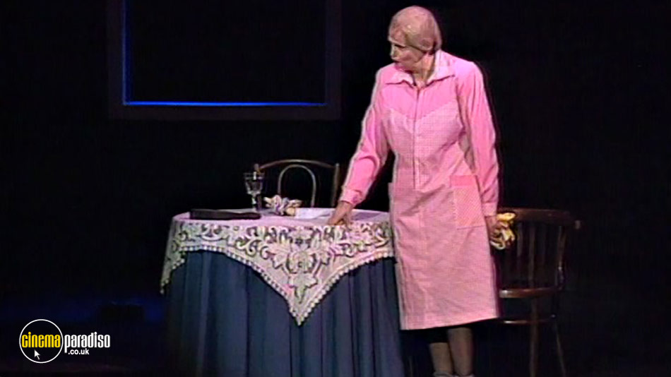 The Best of Dorothy Paul online DVD rental