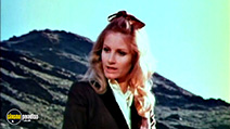 A still #5 from Chino / Man with a Camera (1973)