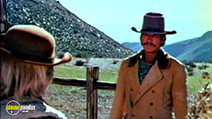 A still #4 from Chino / Man with a Camera (1973)
