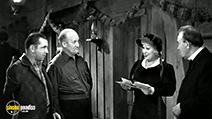 A still #9 from Klondike Annie (1936)