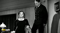 A still #6 from Klondike Annie (1936)